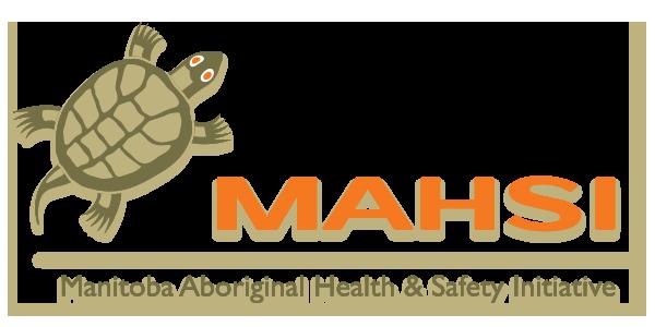 MAHSI Logo